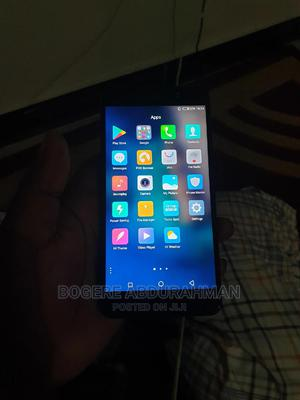 Tecno Camon X 16 GB Gray   Mobile Phones for sale in Central Region, Kampala