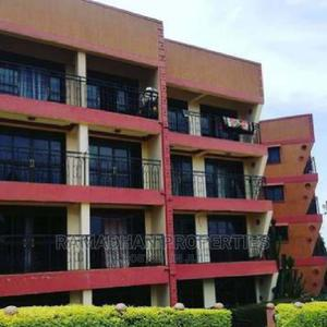 2bdrm Apartment in Bugolobi, Kampala for Rent | Houses & Apartments For Rent for sale in Central Region, Kampala