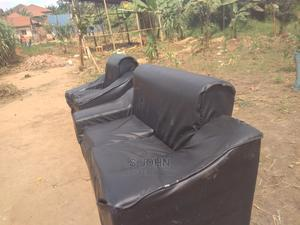 Sofa Set 3 Seaters 2:1   Furniture for sale in Central Region, Kampala