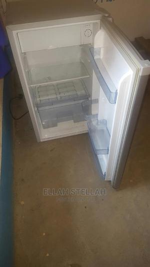 Hisense Refrigerator | Kitchen Appliances for sale in Eastern Region, Mbale