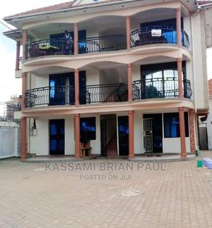 2bdrm Apartment in Buziga, Kampala for Rent | Houses & Apartments For Rent for sale in Central Region, Kampala