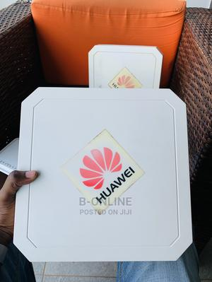 Huawei Outdoor Cpe 4G LTE Simcard Router   Networking Products for sale in Central Region, Kampala