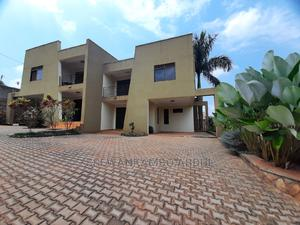 4bdrm Maisonette in Kira, Kampala for Rent | Houses & Apartments For Rent for sale in Central Region, Kampala