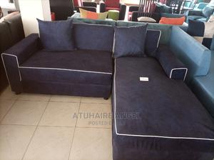 Min L Sofa Chair | Furniture for sale in Central Region, Kampala