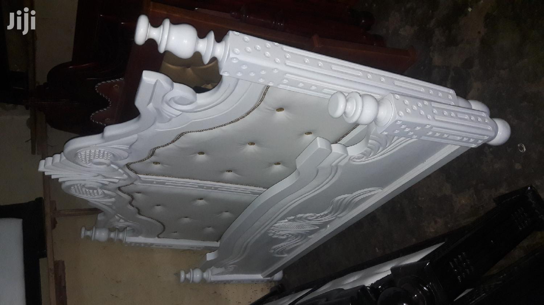 King Size Bed   Furniture for sale in Kampala, Central Region, Uganda