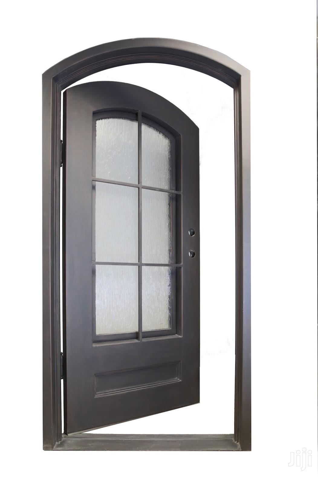 High Quality Single Doors | Doors for sale in Kampala, Central Region, Uganda