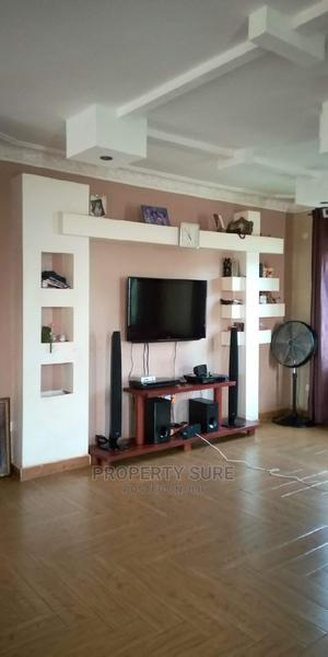 4bdrm Duplex in Kampala for Rent | Houses & Apartments For Rent for sale in Central Region, Kampala
