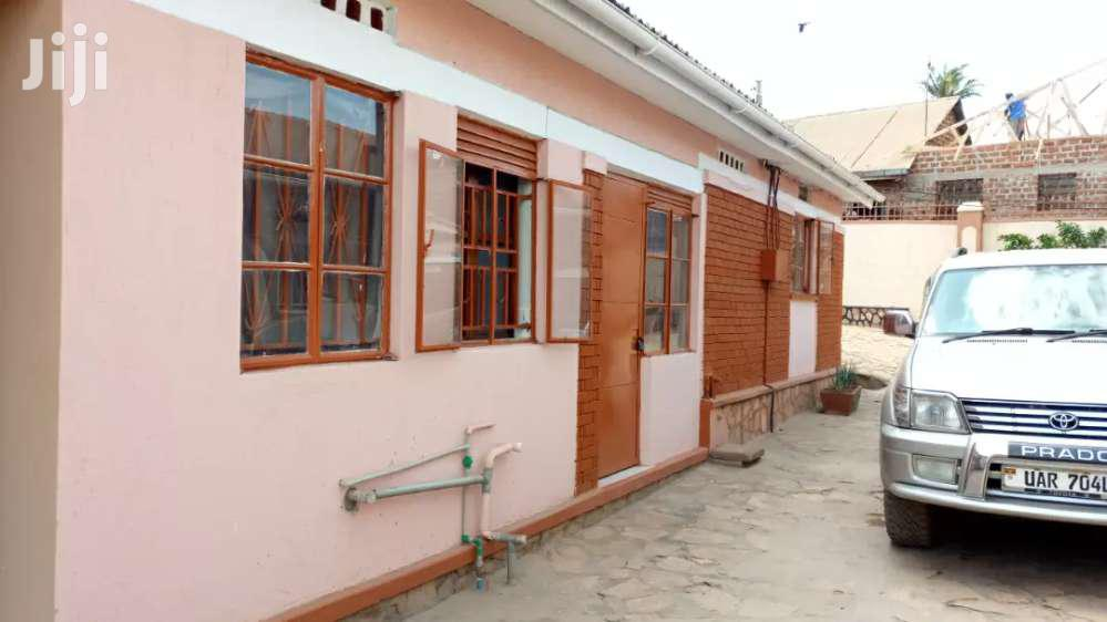 Super Studio Single Room House for Rent in Bukoto | Houses & Apartments For Rent for sale in Kampala, Central Region, Uganda