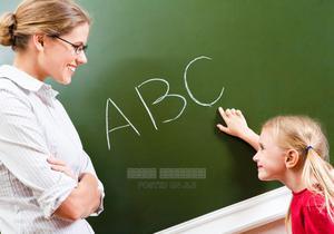 English Teacher in Saudi Arabia   Recruitment Services for sale in Central Region, Kampala