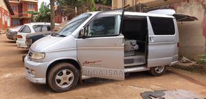 Toyota Regius Van | Buses & Microbuses for sale in Central Region, Kampala