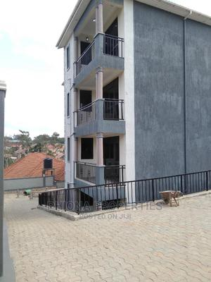 1bdrm Apartment in Kireka Namugongo, Kampala for Rent   Houses & Apartments For Rent for sale in Central Region, Kampala