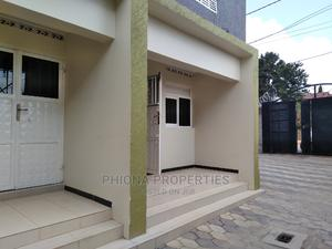1bdrm Bungalow in Ntinda Najjera Road, Kampala for Rent | Houses & Apartments For Rent for sale in Central Region, Kampala