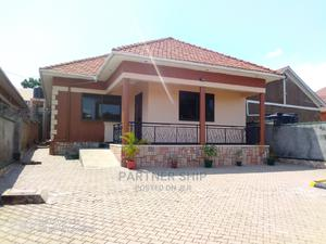 3bdrm House in Kira, Kampala for Rent | Houses & Apartments For Rent for sale in Central Region, Kampala