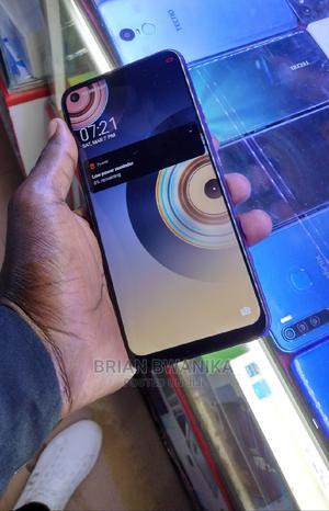Tecno Camon 15 64 GB Purple | Mobile Phones for sale in Eastern Region, Jinja