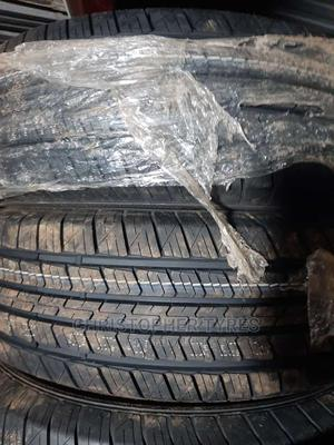 225/65r17 Avialable   Vehicle Parts & Accessories for sale in Central Region, Kampala