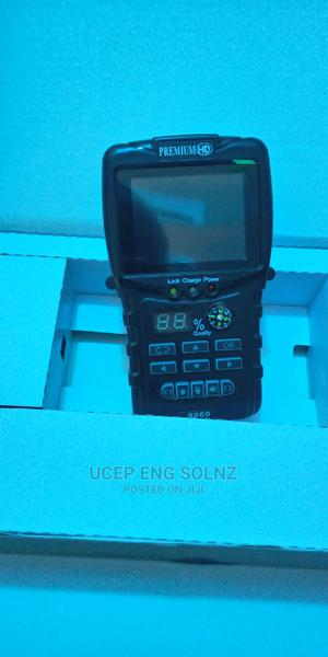 Original Satellite Finder | Accessories & Supplies for Electronics for sale in Central Region, Kampala
