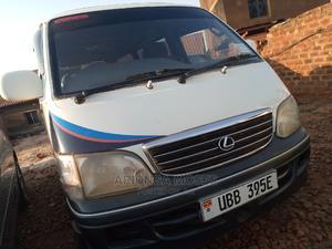 Super Custom Diesel | Buses & Microbuses for sale in Central Region, Kampala