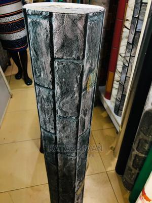 Sticker Wallpaper Per Meter   Home Accessories for sale in Central Region, Kampala