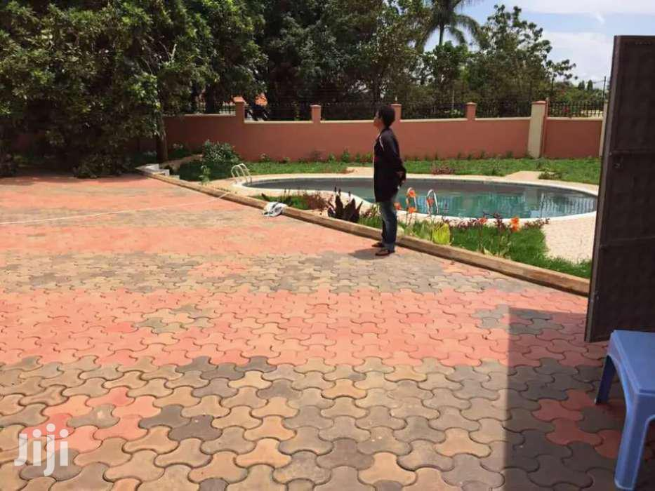 4bedroom House For Sale In Munyonyo  | Houses & Apartments For Sale for sale in Kampala, Central Region, Uganda