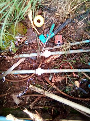Reliable Plumbers   Plumbing & Water Supply for sale in Central Region, Kampala