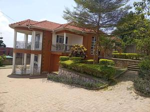 5bdrm Maisonette in Mutungo Hill, Kampala for Rent | Houses & Apartments For Rent for sale in Central Region, Kampala