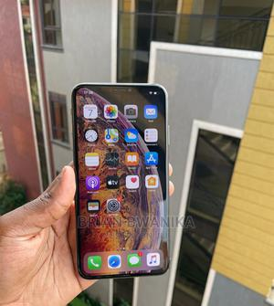 Apple iPhone XS Max 256 GB Rose Gold   Mobile Phones for sale in Nothern Region, Arua