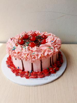 Birthday Cakes, Fresh Juice For Sale. | Party, Catering & Event Services for sale in Central Region, Kampala