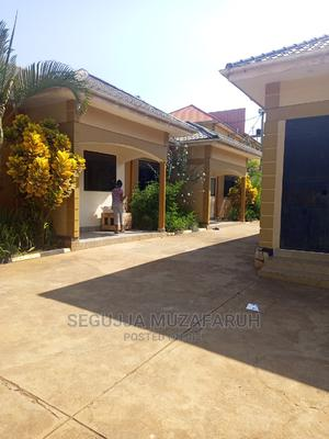 2bdrm House in Kampala for Rent   Houses & Apartments For Rent for sale in Central Region, Kampala