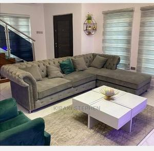 L Sofa Chair | Furniture for sale in Central Region, Kampala