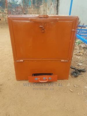 Local Oven | Kitchen Appliances for sale in Central Region, Kampala