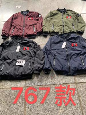 Jackets Good for Winter   Clothing for sale in Central Region, Kampala