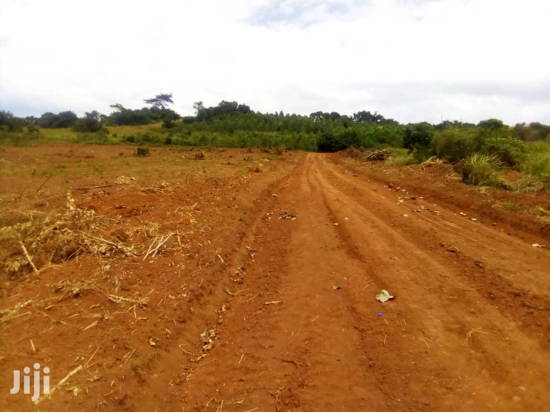 Busabala Market Plots 25x30 25x40 30x40 | Land & Plots For Sale for sale in Kampala, Central Region, Uganda