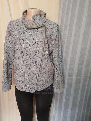 Cardigan/Jacket   Clothing for sale in Central Region, Kampala