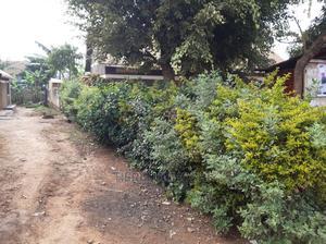 Furnished 4bdrm House in Ndejje Zanta, Kampala for Sale | Houses & Apartments For Sale for sale in Central Region, Kampala
