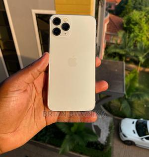 Apple iPhone 11 Pro Max 256 GB Gold | Mobile Phones for sale in Eastern Region, Iganga