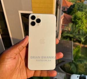 Apple iPhone 11 Pro Max 256 GB Gold | Mobile Phones for sale in Central Region, Mukono