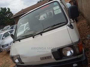 Toyota Townaece | Trucks & Trailers for sale in Central Region, Kampala