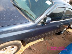 Toyota Premio 2004 Blue | Cars for sale in Central Region, Kampala