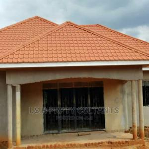 3bdrm House in Mukono for Sale | Houses & Apartments For Sale for sale in Central Region, Mukono