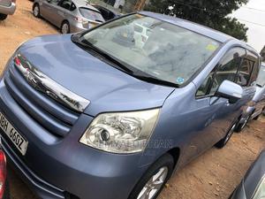 Toyota Noah 2008 Blue | Cars for sale in Central Region, Kampala