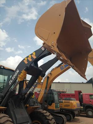 Excavator's for Sale   Trucks & Trailers for sale in Central Region, Kampala