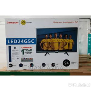Changhong 32 Inch Digital TV   Audio & Music Equipment for sale in Central Region, Kampala