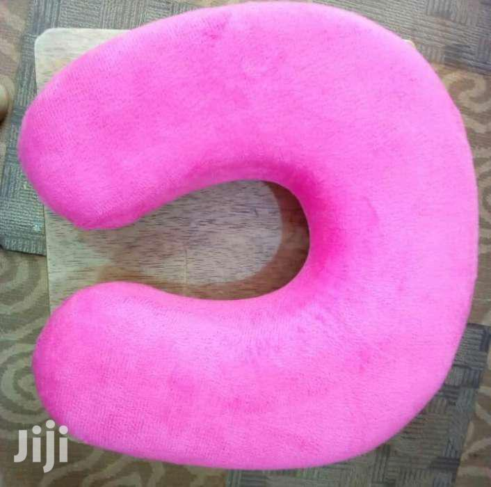 Archive: Neck Pillow For Travelling