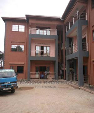 1bdrm Apartment in Buziga, Kampala for Rent | Houses & Apartments For Rent for sale in Central Region, Kampala