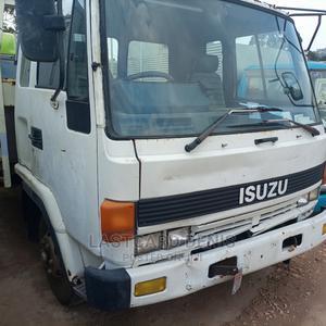 Isuzu Forward Engine 6BG1   Trucks & Trailers for sale in Central Region, Kampala