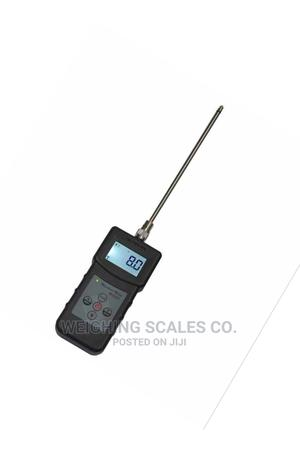 Single Pin Tester Moisture Meters  | Farm Machinery & Equipment for sale in Central Region, Kampala