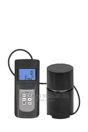 Precision Moisture Content Meters,  | Farm Machinery & Equipment for sale in Central Region, Kampala