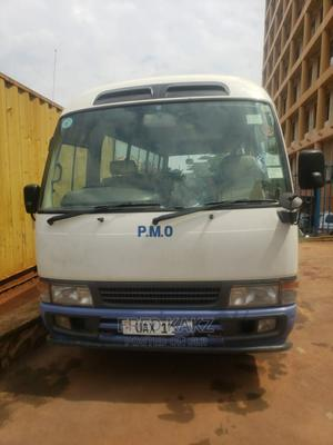 Coaster on Sale | Buses & Microbuses for sale in Central Region, Kampala