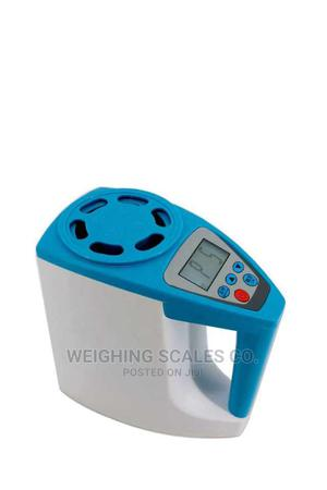 Harvesting Moisture Meters  | Farm Machinery & Equipment for sale in Central Region, Kampala