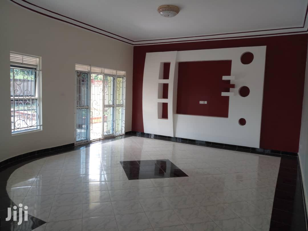 New Three Bedroom House In Namugongo Sonde Town For Sale | Houses & Apartments For Sale for sale in Kampala, Central Region, Uganda